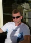 Александр Резниченко, 45  , Haiger