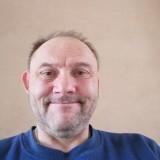 Mariusz, 44  , Legnica
