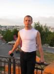Ivan, 32, Kashin
