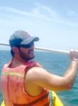 Javier, 30 лет, Trindade (Santa Catarina)