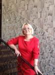Valentina, 54  , Kostanay