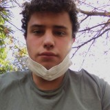 Manolo, 18  , Ferentino