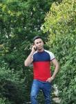 Mohammad Suhra, 25  , Wandsbek