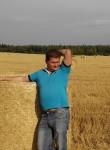 Aleks, 43  , Moscow