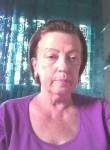 milyavskayaliliya, 69  , Haifa