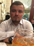 Aleksey, 33, Moscow