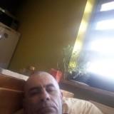 Ярик, 45  , Ledziny
