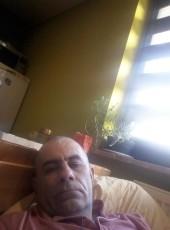 Ярик, 45, Poland, Ledziny