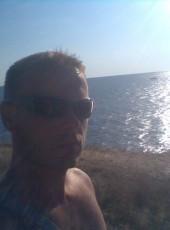 Pavel, 40, Russia, Balashikha
