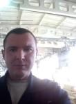 Андрей, 34 года, Белгород