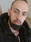 Malek, 32  , Kiel