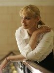 Ольга, 49 лет, Краснодар