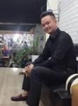 Hung, 40  , Hanoi