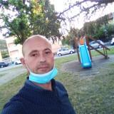 Salvatore, 44  , Concordia Sagittaria