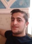 Yiyit, 22  , Aleppo