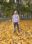 Joker, 32, Moscow