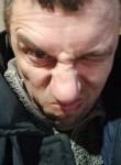 Aleksey, 35  , Smargon