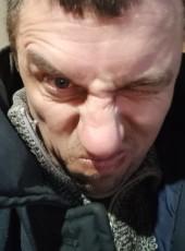 Aleksey, 35, Belarus, Smargon