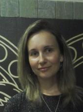 Polina, 34, Belarus, Minsk