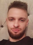 Bogdan , 26  , Becontree