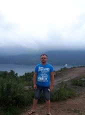 Aleksey, 45, Russia, Artem