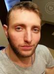 Maks, 31  , Beryozovsky