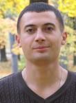 Viktor, 27  , Lutsk