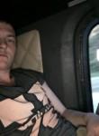 Natkoboron, 26  , Mahilyow