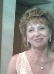 Natalya, 60  , Targu Jiu