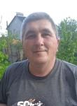 Sergey Shvayko, 50, Brovary