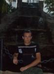 Aleksey, 24  , Abinsk