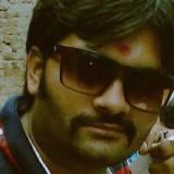 Gauswami, 30  , Damnagar