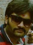Gauswami, 29  , Damnagar