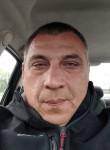 Aleksandr, 46  , Babruysk
