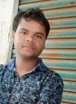 Nisar, 18  , Kozhikode