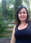 Nadina, 50  , Tashkent