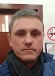 Zulusstar, 48  , Chisinau