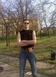 Aleksey, 47  , Vladikavkaz
