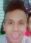 Gustavo, 18  , Guatemala City