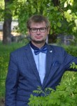 Andrey, 46  , Yaroslavl