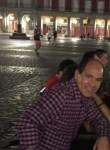 Fernando, 49  , Barranquilla