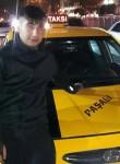 Ayhan, 20  , Giessen