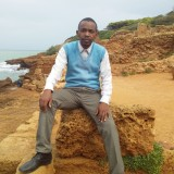 Kassim, 36  , Timimoun