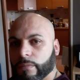Pietro, 38  , Baranzate