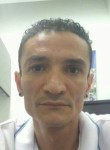 bonnet, 35  , Medellin