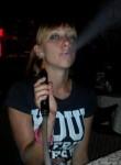 Dasha, 28  , Orikhiv