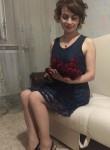Tamara, 42  , Moscow