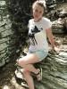 Dasha, 30 - Just Me Photography 5