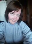 Юлия, 29 лет, Київ