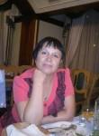 Tamara, 54  , Minsk